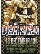 The Djali Zwan