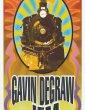 Gavin DeGraw on Tour
