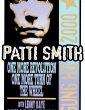 Patti Smith, Gung Ho Tour Merchandise