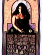 Lilith Fair 1998