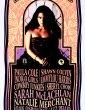 Lilith Fair 1998