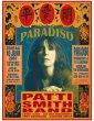 Patti Smith Band