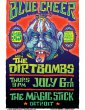 Blue Cheer, The Dirtbombs