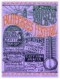 Harsens Island Bluegrass Festival, 2nd Annual