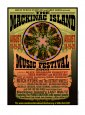 Mackinac Island Music Festival, 2009