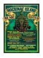 Mackinac Island Music Festival, 2007