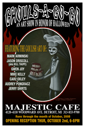 CORRECTED-GHOULS-FLYER