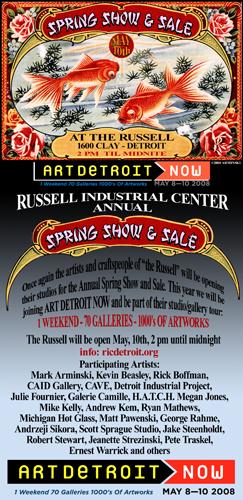 spring show card 4 WEBSITE