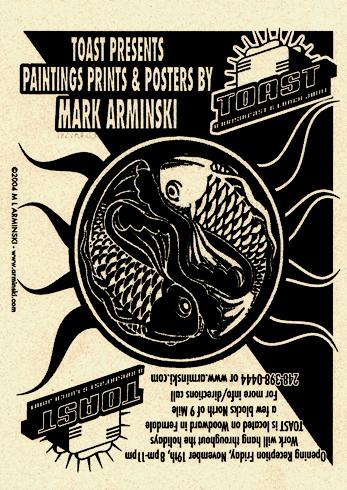 flyers2004